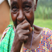 Changing the face of aging in Africa! ROTOM makes it possible!