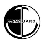 Size 150x150 vanguard%20logo%20razoo