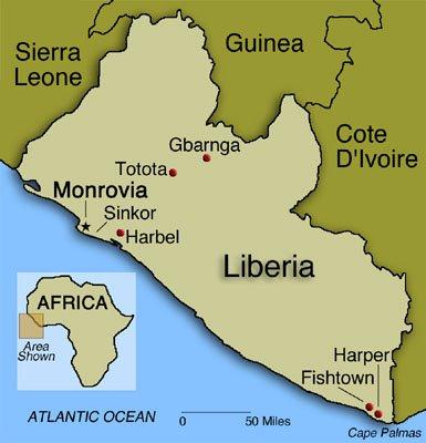 Size 550x415 liberiawestafrica