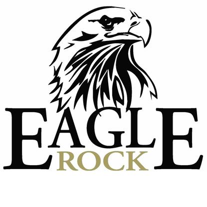 Size 550x415 eagle%20rock%20logo%20green