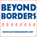 Beyond Borders is working to end child slavery and violence against women and girls in Haiti.