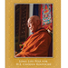 Long Life Puja Book for HE Choden Rinpoche
