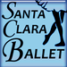 Santa Clara Ballet's 41st Annual Nutcracker - Dec. 13-14, 2014