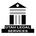 UTAH LEGAL SERVICES INC