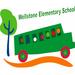 Wellstone Elementary