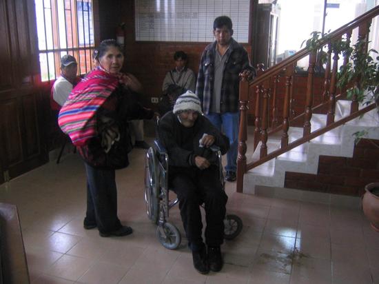 Size 550x415 wheelchair%202