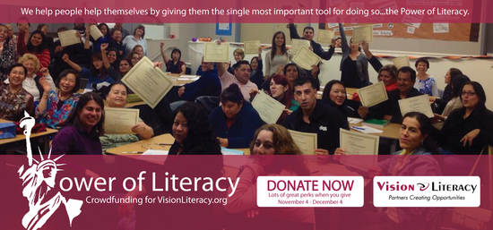 Size 550x415 literacycampaign banner2