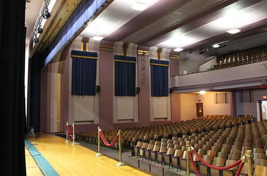 Size 550x415 auditorium1