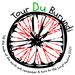 Tour Du Burundi 2014