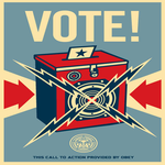 Size 150x150 vote