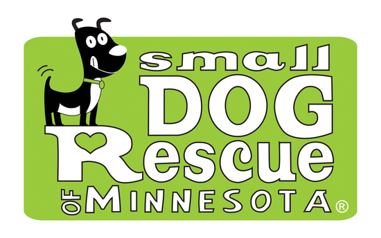 Size 550x415 smalldogrescue logo