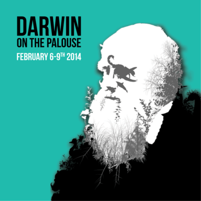 Size 550x415 darwin profilepic