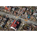 Size 120x120 1113 philippines typhoon haiyan full 380