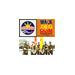 Zody Huynh (VYM) fundraising for WALK-JOG-RUN for Haiyan Disaster Relief
