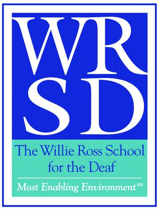 Size 550x415 willieross logo 2c