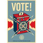 Size 150x150 size 550x415 vote