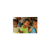 Christy Lafferty: Every Child Deserves a Healthy Start to Life!