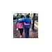 Jen is STILL Running Like a Girl for Dream Big! 2014 Boston Marathon Team