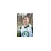2014 Boston Marathon Team  - Andrew Scholte
