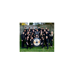 NJYS Percussion Ensemble Manager fundraising for NJYS Playathon 2014 Percussion Ensemble Team