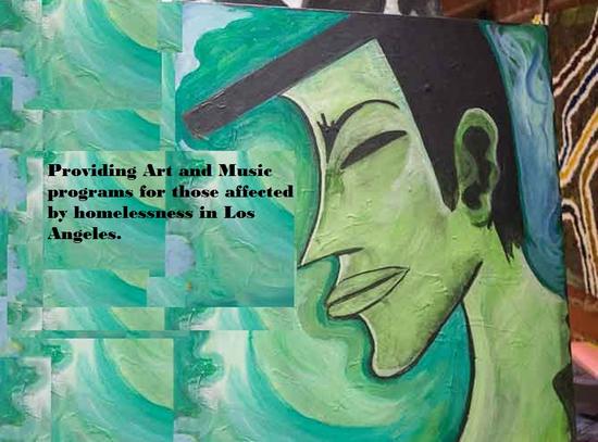 Size 550x415 1382385508 art music3