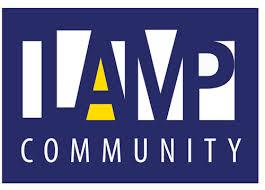 Size 550x415 lamp logo 3
