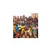 aone:eight DRC 2014 Sarah Bayot