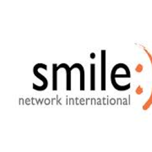 Smile Network Inca Trek Nancy P