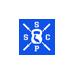 SPSC Crossfit Gives Back