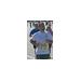 Christopher Souza - 2014 Boston Marathon