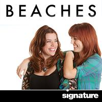Size 550x415 beaches razoo image b