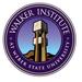 Olene S. Walker Institute of Politics & Public Service