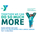 John Colucci fundraising for The Greater Beverly YMCA's 2014 Annual Campaign