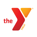 Adrienne for The Y. So Much More