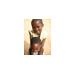aone:eight DRC 2014 Courtnie Nye