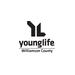 Keep YL Running 2014- Lindsey Ruff