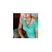 aone:eight Moldova 2014 Catherine Stewart