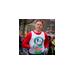 2014 Boston Marathon - Jack Prior