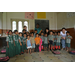 India Summer Trip 2014