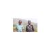 aone:eight DRC 2014 Ricky Helke