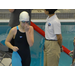 Support Emma and help make her swimming dreams come true!