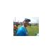 Gabe Pransky Running 10k for AACI's Shira Pransky Project