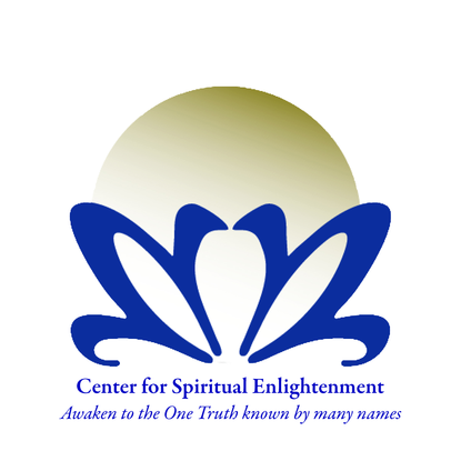 Center for Spiritual Enlightenment | Mightycause