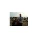 Doug Earlenbaugh fundraising for 2014 ORPHANetwork Running Team