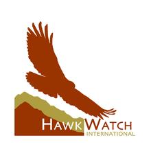 HAWKWATCH INTERNATIONAL INC