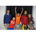 Latvian Orphans to Evanston