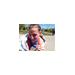 Miriam Fein fundraising for Team CSHL - Long Island Marathon