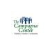 Campagna Center Inc