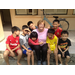 Kathleen Toms-Vietnam- Prevent Child Abuse