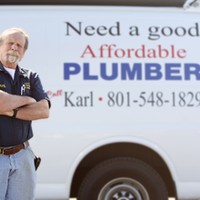 Willy the Plumber Scholarship Fund